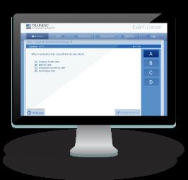 Training Consultants | Series 66 Exam Training Solutions